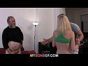 Gute pornoseite spanking videoa