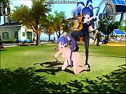 sword hime boss5