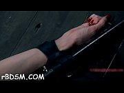 Sex treffen berlin bondagevideos