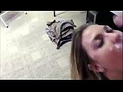 видео красивые обнаженные женские тела