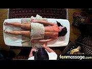 Thai hieronta malmi nainen kiimassa