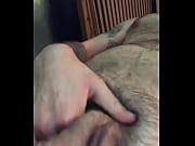Site de rencontre test sex gratuit jeune