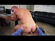 Double anal gay escort girl haguenau