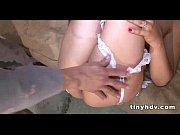 Sweet latina teen Sandra Flores 4 52