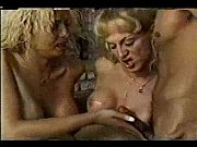 Sextreff in leer taschengeld gegen sex