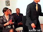 Video francaise baisee en levrette par 2 hommes kaoru sakurako nu