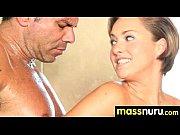 порно с большими черными сосками
