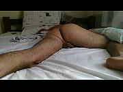 L argent de papa porno www niked sexy filles pakistanaises