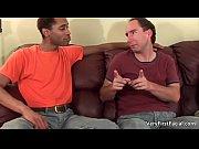 Stringkalsonger för män ung eskort