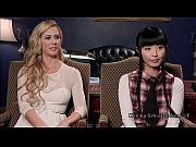 порно видео лесбиянок жестокое