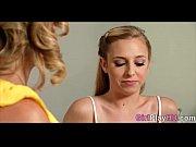 смотреть сиськи самой крутой блондинки по русски видео про сэкс