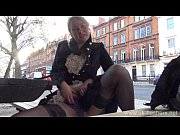 Porrvideo sex eskort stockholm