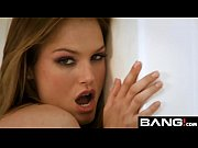 Best of Tori Black Compilation