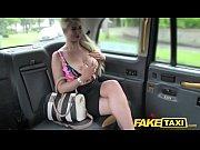 знаменитости фото русские девушки эротично