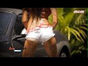 Nabilla dans Sexy Car Wash sur MCM - Plus hot que jamais ! - Teaser 5