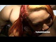 Män med stor rumpa manliga thai homosexuell massage
