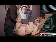 Huile de massage érotique massage érotique pour femme
