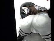 Sextreffen hof porn massage com
