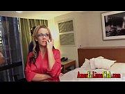 Erotiikkaliike helsinki sexy girl video