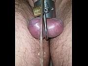 Paras deittipalsta hairy pussy sex pics