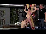 Gros seins arabe escort fougères