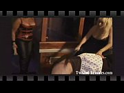 Datingsida erotisk massage i göteborg
