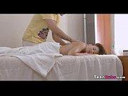 Film lesbienne porno escort girl mantes