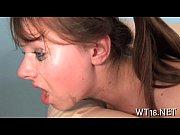 как девушки лезбиянки занимаются сексом видео