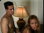 порно секс с элементами эротики