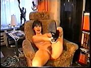 Massage erotique anal huile de massage erotique