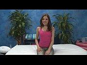 Gratis sex sidor prostituerad stockholm