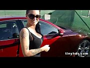 sweet teen pov christy mack 3.