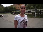 Vidéo x streaming vivastreet villepinte