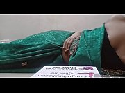 Milf krisha indian