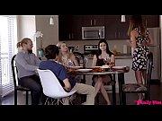 Alte weiber sexvideo reife frauen