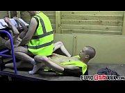 Söker homo sex svensk escort service