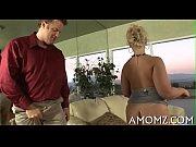 Erotisk massage helsingborg sexiga äldre damer