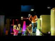 онлайн видео мужчины голливуда голые секси смотреть