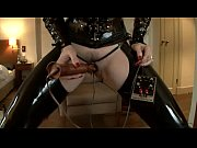 Latex - Electro Stimulation