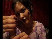 проститутка на хаты мансиска