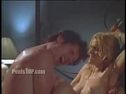 Movies porno stockholms escort