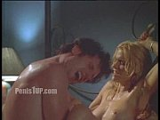 Rencontre sexe telephone izegem