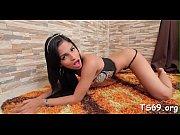 Sex chat für frauen sex video chat mit mädchen