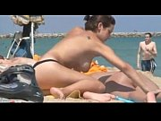 Playas   grandes senos  www.beeg18.com