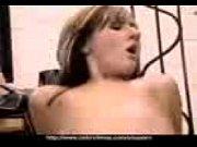 Ilmaiset sex videot nainen jätti