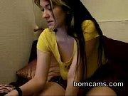 tanya song webcam 2 - bomcams.com