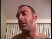 Porno mit alte alte porno weiber