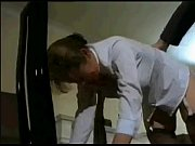 vintage british schoolgirl spanking