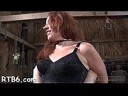 Что делает мама когда остается одна порно