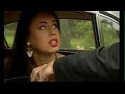 gigolo best scene films anal classic